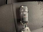 2019 Ford F-150 SuperCrew Cab 4x4, Pickup #W6168 - photo 28