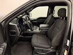 2019 Ford F-150 SuperCrew Cab 4x4, Pickup #W6168 - photo 4
