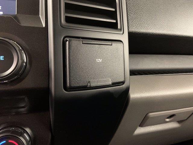 2018 Ford F-150 SuperCrew Cab 4x4, Pickup #W6207 - photo 21