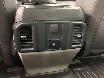 2018 Ford F-150 SuperCrew Cab 4x4, Pickup #W6207 - photo 12