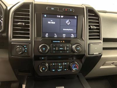 2018 Ford F-150 SuperCrew Cab 4x4, Pickup #W6207 - photo 17