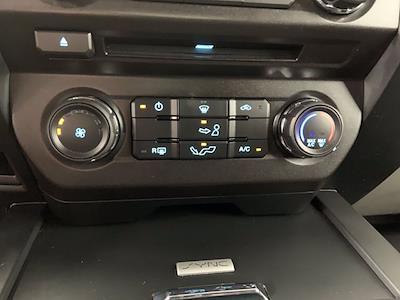 2018 Ford F-150 SuperCrew Cab 4x4, Pickup #W6207 - photo 20