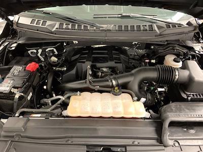 2018 Ford F-150 SuperCrew Cab 4x4, Pickup #W6207 - photo 25