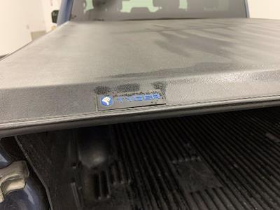 2018 Ford F-150 SuperCrew Cab 4x4, Pickup #W6207 - photo 28