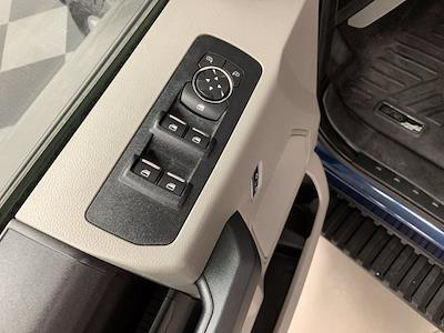2018 Ford F-150 SuperCrew Cab 4x4, Pickup #W6207 - photo 9