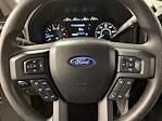 2018 Ford F-150 SuperCrew Cab 4x4, Pickup #W6207 - photo 14