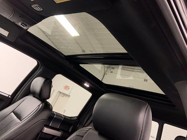 2019 F-150 SuperCrew Cab 4x4,  Pickup #W6210 - photo 8