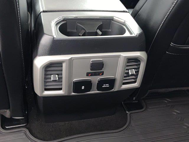 2019 F-150 SuperCrew Cab 4x4,  Pickup #W6210 - photo 15