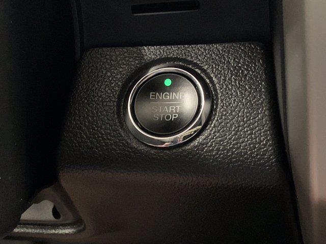 2019 F-150 SuperCrew Cab 4x4,  Pickup #W6210 - photo 24