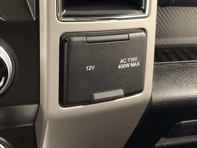 2019 F-150 SuperCrew Cab 4x4,  Pickup #W6210 - photo 27