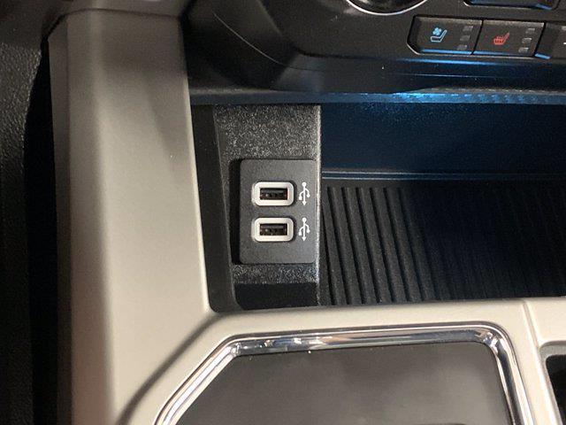 2019 F-150 SuperCrew Cab 4x4,  Pickup #W6210 - photo 28