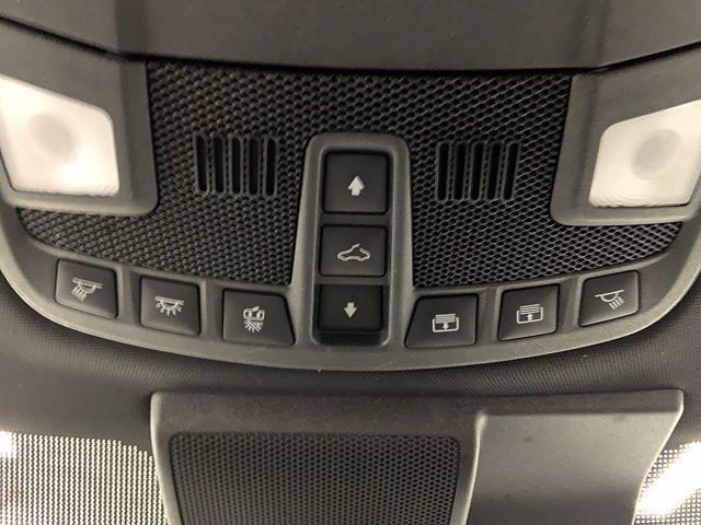 2019 Ford F-150 SuperCrew Cab 4x4, Pickup #W6210 - photo 31