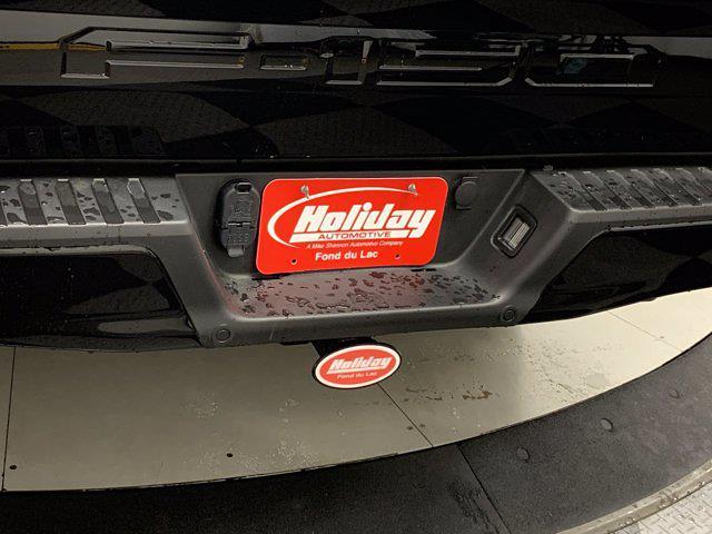 2019 Ford F-150 SuperCrew Cab 4x4, Pickup #W6210 - photo 38