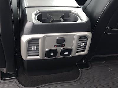 2019 Ford F-150 SuperCrew Cab 4x4, Pickup #W6210 - photo 15