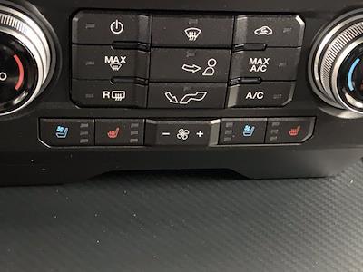 2019 Ford F-150 SuperCrew Cab 4x4, Pickup #W6210 - photo 26