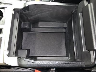 2019 F-150 SuperCrew Cab 4x4,  Pickup #W6210 - photo 30