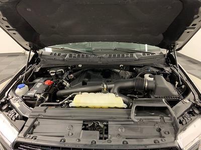 2019 Ford F-150 SuperCrew Cab 4x4, Pickup #W6210 - photo 33