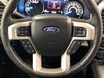 2019 Ford F-150 SuperCrew Cab 4x4, Pickup #W6210 - photo 17