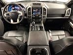 2019 F-150 SuperCrew Cab 4x4,  Pickup #W6210 - photo 5