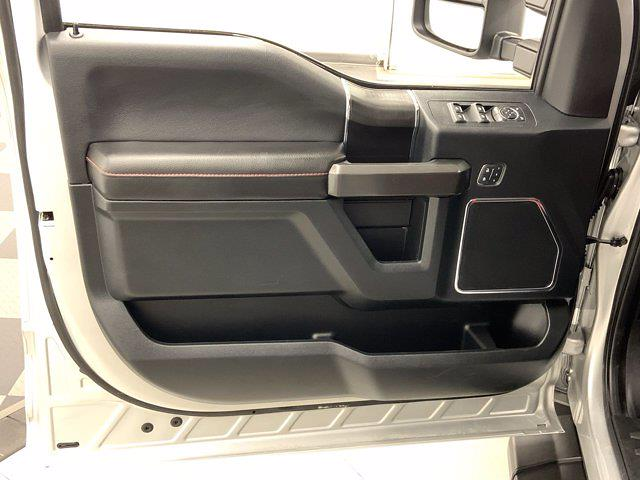 2019 Ford F-150 SuperCrew Cab 4x4, Pickup #W6245 - photo 10