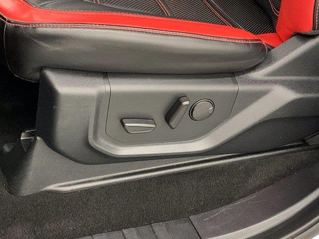 2019 Ford F-150 SuperCrew Cab 4x4, Pickup #W6245 - photo 13