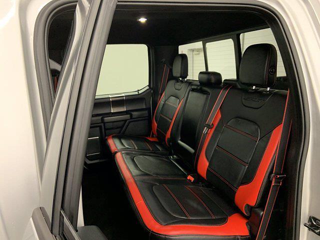 2019 Ford F-150 SuperCrew Cab 4x4, Pickup #W6245 - photo 14