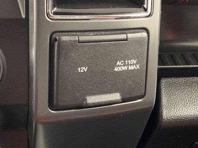2019 Ford F-150 SuperCrew Cab 4x4, Pickup #W6245 - photo 27