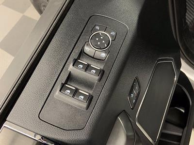 2019 Ford F-150 SuperCrew Cab 4x4, Pickup #W6245 - photo 11