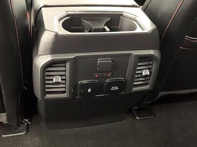 2019 Ford F-150 SuperCrew Cab 4x4, Pickup #W6245 - photo 15