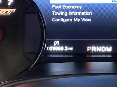 2019 Ford F-150 SuperCrew Cab 4x4, Pickup #W6245 - photo 18