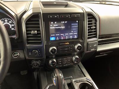 2019 Ford F-150 SuperCrew Cab 4x4, Pickup #W6245 - photo 20