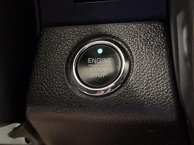 2019 Ford F-150 SuperCrew Cab 4x4, Pickup #W6245 - photo 24
