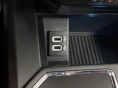 2019 Ford F-150 SuperCrew Cab 4x4, Pickup #W6245 - photo 28