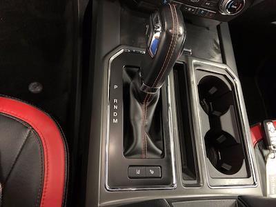 2019 Ford F-150 SuperCrew Cab 4x4, Pickup #W6245 - photo 29