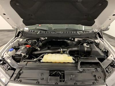 2019 Ford F-150 SuperCrew Cab 4x4, Pickup #W6245 - photo 31