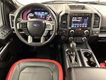 2019 Ford F-150 SuperCrew Cab 4x4, Pickup #W6245 - photo 16