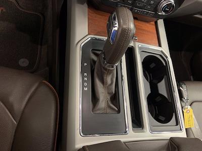 2017 F-150 SuperCrew Cab 4x4,  Pickup #W6245A - photo 28