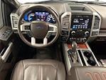 2017 F-150 SuperCrew Cab 4x4,  Pickup #W6245A - photo 15
