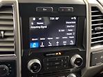 2017 F-150 SuperCrew Cab 4x4,  Pickup #W6245A - photo 20