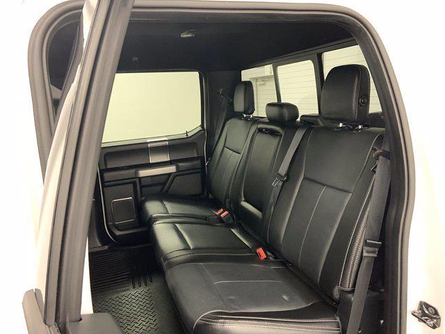 2018 Ford F-150 SuperCrew Cab 4x4, Pickup #W6246 - photo 13