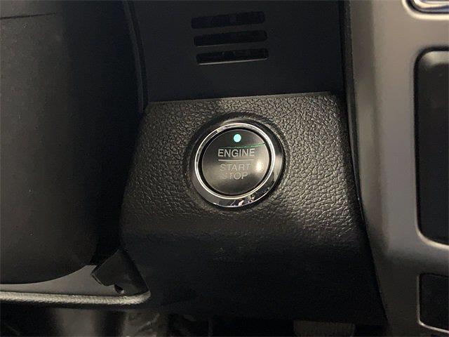 2018 Ford F-150 SuperCrew Cab 4x4, Pickup #W6246 - photo 23