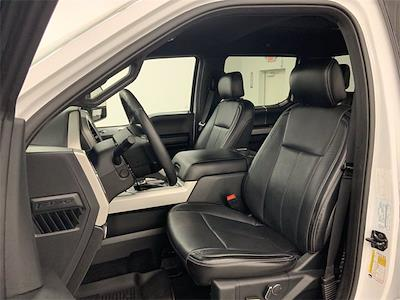 2018 Ford F-150 SuperCrew Cab 4x4, Pickup #W6246 - photo 11