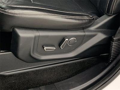 2018 Ford F-150 SuperCrew Cab 4x4, Pickup #W6246 - photo 12