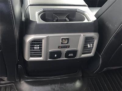 2018 Ford F-150 SuperCrew Cab 4x4, Pickup #W6246 - photo 14