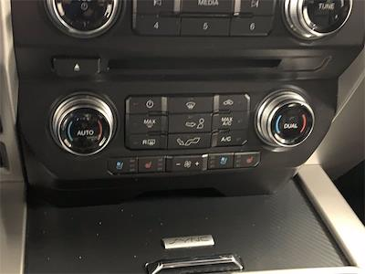 2018 Ford F-150 SuperCrew Cab 4x4, Pickup #W6246 - photo 24