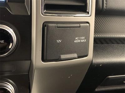 2018 Ford F-150 SuperCrew Cab 4x4, Pickup #W6246 - photo 26