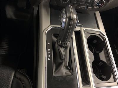 2018 Ford F-150 SuperCrew Cab 4x4, Pickup #W6246 - photo 28