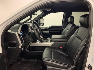 2018 Ford F-150 SuperCrew Cab 4x4, Pickup #W6246 - photo 4