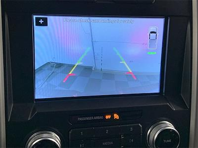2018 Ford F-150 SuperCrew Cab 4x4, Pickup #W6246 - photo 7