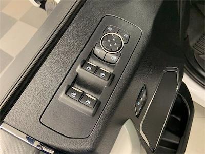 2018 Ford F-150 SuperCrew Cab 4x4, Pickup #W6246 - photo 10